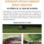 pozvanka_Podebrady