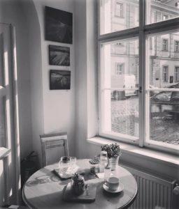 Obrázek | Tricafe, Praha 1